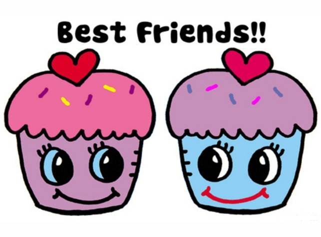 best-friends1